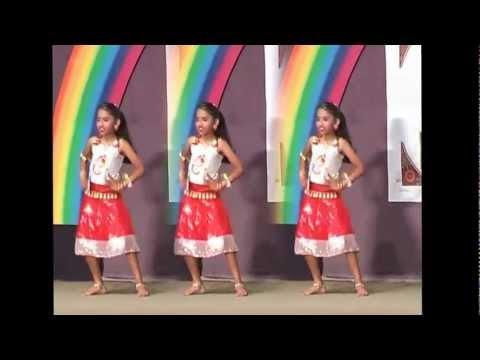 MADURA JILLA BY VEENA -  ISC- SALALAH