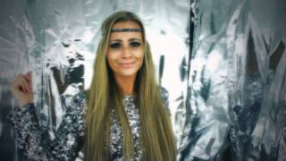 "MARRY - Herzklopfen ""Offizielles Musikvideo"" - 2013"
