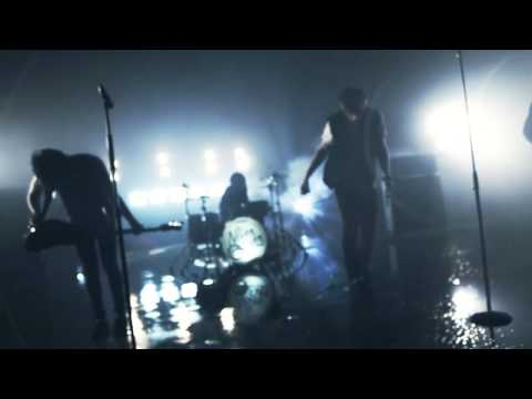 The Never Ever - Breathe (2014.10.8. RELEASE IN JAPAN)