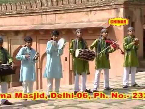 Bhoole se bhi maa baap ka dil na dukhana  Full Video Maa Tere...