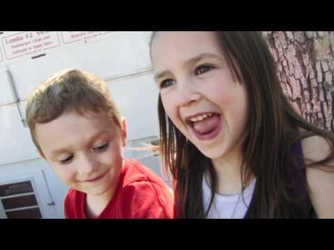 httppeperspornzxyzzorlasikisjaponliselikizcizgifilmresimlerioku