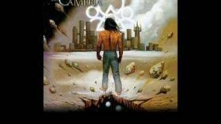 Watch Coheed  Cambria Feathers video