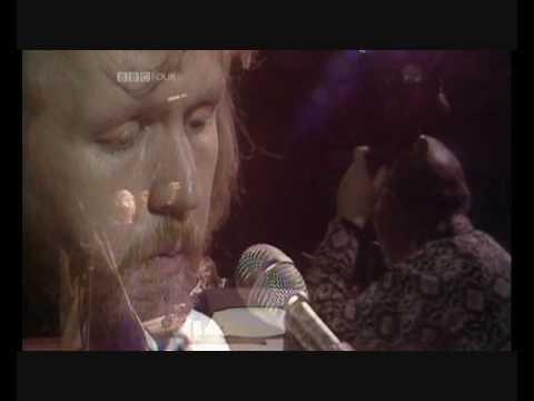 Harry Nilsson - Makin