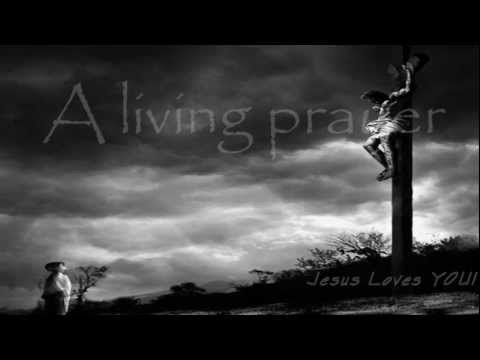 A Living Prayer - Alison Krauss HD