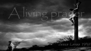 Watch Alison Krauss A Living Prayer video