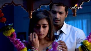 Uttaran - ???? - 16th June 2014 - Full Episode(HD)