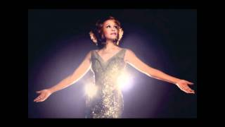 Watch Whitney Houston I Got You video