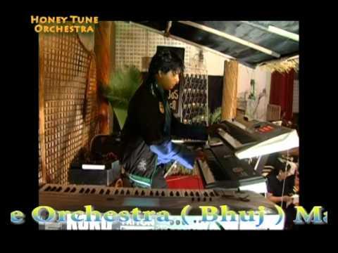 Mayur Soni - Yeh Mulaqaat Ek video