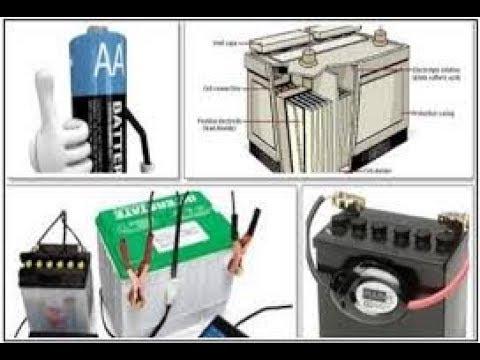 battery restoration and rejuvenation Will Epsom Salt help save a car battery?
