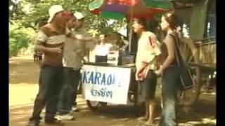phim hai khmer ►video khmer comedy 10