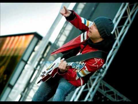 Michael Kiske - Rock