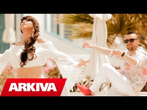 Altin Sulku ft. Çiljeta - Fle ne shpirtin tim (Official Video HD)