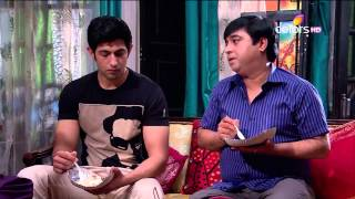 Madhubala - ??????? - 10th March 2014 - Full Episode(HD)Madhubala