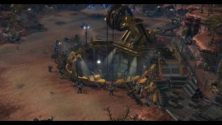 StarCraft II: Campaign Collection - Wings of Liberty 02 - The Outlaws