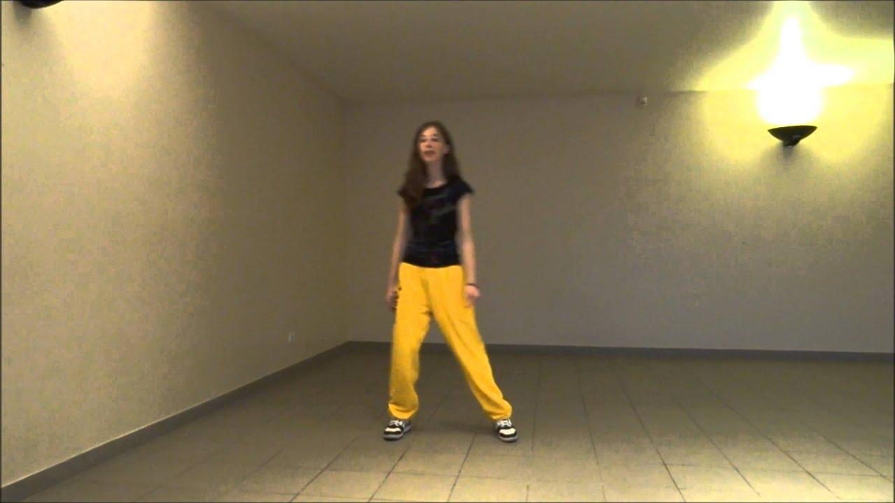 danse pas de base modernjazz pas de bourr 233 kick change carr 233 mambo pivot