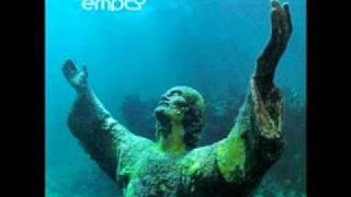 Watch God Lives Underwater Tortoise video