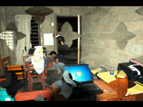 480 x 360 · jpeg, Free Abs Cbn Theme Song MP4 Video Download