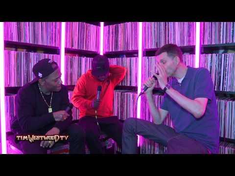 Westwood Mobb Deep – The Infamous 20 Years | Hip-hop, Uk Hip-hop, Rap