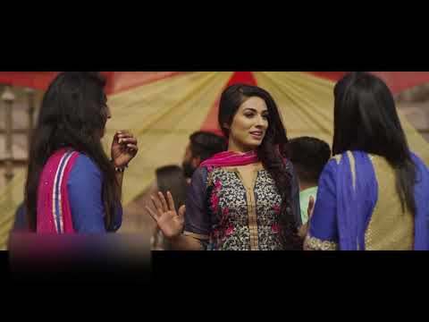 5 SAAL    JAGRAJ    New hits Latest Punjabi Songs 2016    Full HD    NUMBERDAR STUDIO   