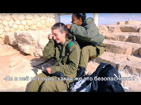 kak-v-armii-zhivut-bez-seksa