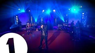 Download Lagu Eminem - Walk On Water/Stan ft Skylar Grey on Radio 1 Gratis STAFABAND