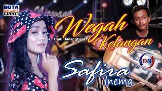 Download lagu Safira Inema - Wegah Kelangan | Jujur Aku Iseh Sayang []