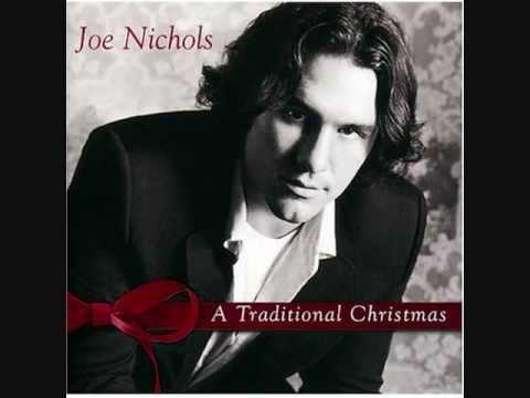Joe Nichols - Silver Bells