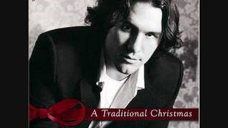 Joe Nichols - White Christmas