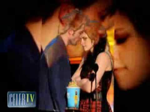 kristen stewart and robert pattinson dating 2011. Robert Pattinson amp; Kristen
