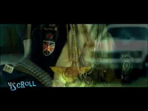 Lil Boosie Feat. Lil Phat  - im A Dog