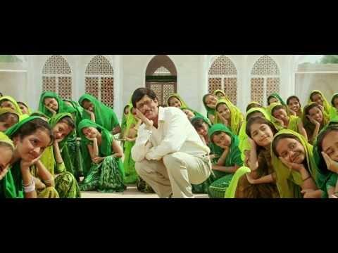 Roop Kumar Rathod  - Tujh Mein Rab Dikhta Hai [Full HD]