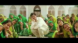 Roop Kumar Rathod Tujh Mein Rab Dikhta Hai