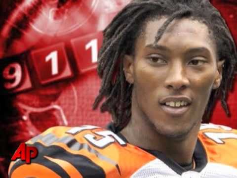 Raw Audio: Chris Henry 911 Call Video
