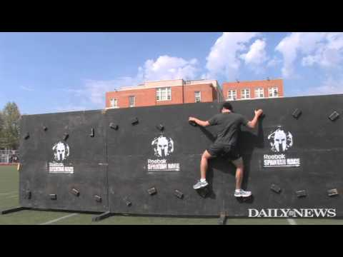 Brooklyn students to be Spartan champs after race