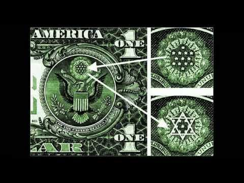 The New World Order- Secret Societies and Biblical Prophecy