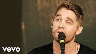 Download Lagu Brett Young - Let's Get It On (Live on the Honda Stage at iHeartRadio NY) Gratis STAFABAND