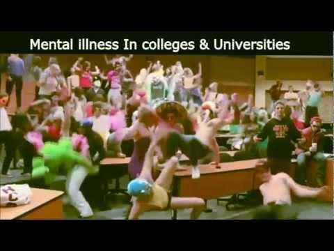 Harlem Shake (NAKED Girls) Reaction Update (Must Watch New)