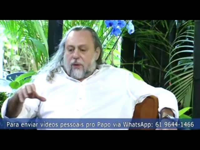 Interpretação/Espiritismo: Caio, os sacerdotes e levitas acreditavam em reencarnação?