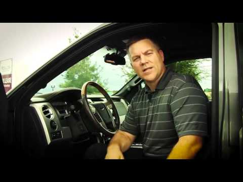 Fleetistics - GPS Tracking Device 10 Second Install