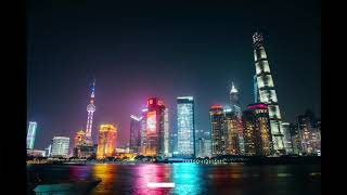 Top 10 Largest Cities in the World - 2019