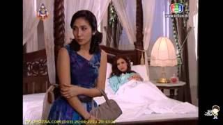 [Thai Lakorn] - Sood Sai Pan - ep 13 Thiti cut scene