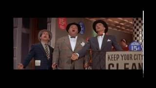 Watch Frank Sinatra Guys And Dolls video