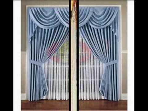 Cobijas al mayoreo en los angeles rachael edwards for Donde venden cortinas