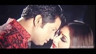 Ai Prithibir Buke Asechi Ami- Film Kopal