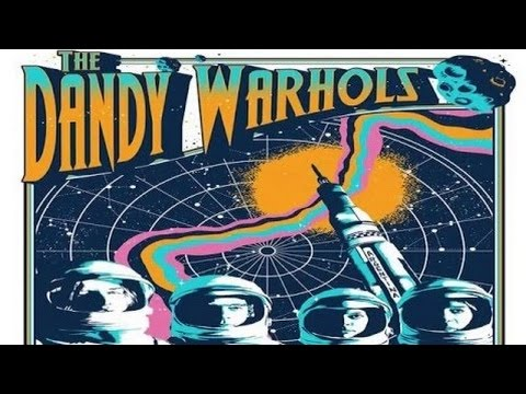 Dandy Warhols - Plan A