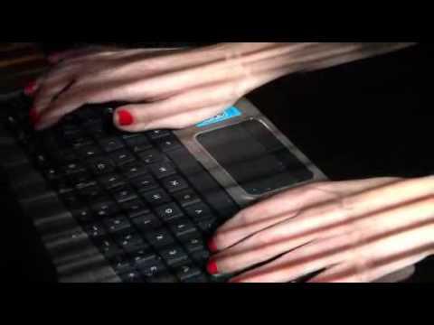 Virus de la Policía: estafas a visitantes de páginas porno