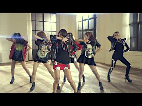 S.O.S -DROP IT LOW M/V-HD