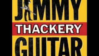 Jimmy Thackery & Duke Robillard - Roy