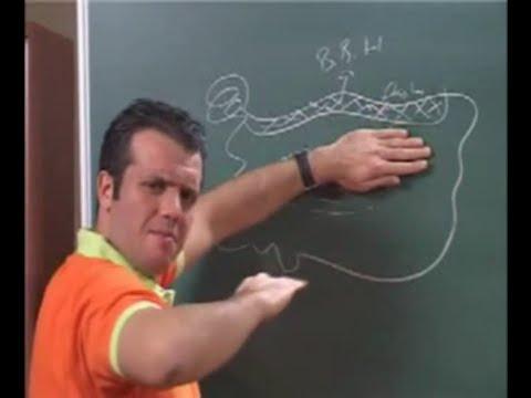 Coğrafya - 12. Türkiye'nin Fiziki Coğrafi İklim Bilgisi - 3