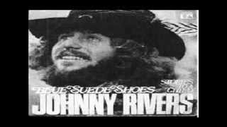 Watch Johnny Rivers Fire And Rain video